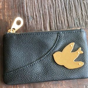 Marc Jacobs Key FOB and coin purse 👜 New no tag